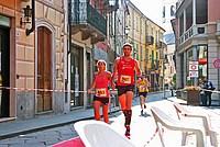 Foto Maratonina Alta Valtaro 2015 Maratonina_ValTaro_2015_551