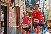 Foto Maratonina Alta Valtaro 2015 Maratonina_ValTaro_2015_552