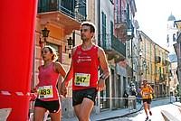 Foto Maratonina Alta Valtaro 2015 Maratonina_ValTaro_2015_553