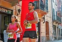 Foto Maratonina Alta Valtaro 2015 Maratonina_ValTaro_2015_554