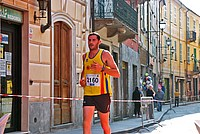 Foto Maratonina Alta Valtaro 2015 Maratonina_ValTaro_2015_555