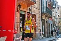 Foto Maratonina Alta Valtaro 2015 Maratonina_ValTaro_2015_556
