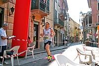 Foto Maratonina Alta Valtaro 2015 Maratonina_ValTaro_2015_557