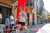 Foto Maratonina Alta Valtaro 2015 Maratonina_ValTaro_2015_558