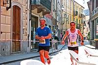 Foto Maratonina Alta Valtaro 2015 Maratonina_ValTaro_2015_559