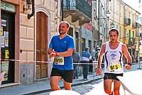 Foto Maratonina Alta Valtaro 2015 Maratonina_ValTaro_2015_560