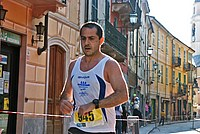 Foto Maratonina Alta Valtaro 2015 Maratonina_ValTaro_2015_561