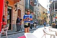 Foto Maratonina Alta Valtaro 2015 Maratonina_ValTaro_2015_563