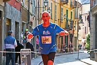 Foto Maratonina Alta Valtaro 2015 Maratonina_ValTaro_2015_564