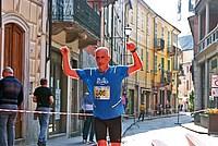 Foto Maratonina Alta Valtaro 2015 Maratonina_ValTaro_2015_565