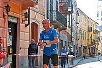 Foto Maratonina Alta Valtaro 2015 Maratonina_ValTaro_2015_566