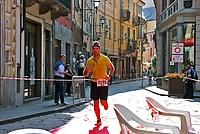 Foto Maratonina Alta Valtaro 2015 Maratonina_ValTaro_2015_567
