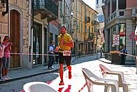 Foto Maratonina Alta Valtaro 2015 Maratonina_ValTaro_2015_568