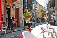 Foto Maratonina Alta Valtaro 2015 Maratonina_ValTaro_2015_569