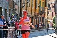Foto Maratonina Alta Valtaro 2015 Maratonina_ValTaro_2015_570