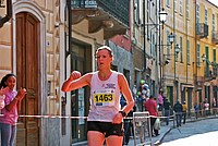 Foto Maratonina Alta Valtaro 2015 Maratonina_ValTaro_2015_572