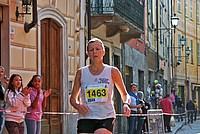Foto Maratonina Alta Valtaro 2015 Maratonina_ValTaro_2015_573