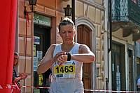 Foto Maratonina Alta Valtaro 2015 Maratonina_ValTaro_2015_574