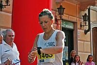 Foto Maratonina Alta Valtaro 2015 Maratonina_ValTaro_2015_575