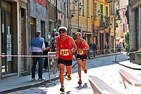 Foto Maratonina Alta Valtaro 2015 Maratonina_ValTaro_2015_576