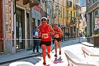 Foto Maratonina Alta Valtaro 2015 Maratonina_ValTaro_2015_577