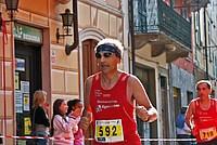 Foto Maratonina Alta Valtaro 2015 Maratonina_ValTaro_2015_578