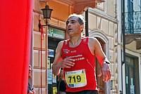 Foto Maratonina Alta Valtaro 2015 Maratonina_ValTaro_2015_579