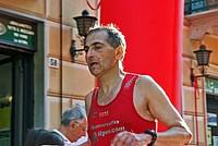 Foto Maratonina Alta Valtaro 2015 Maratonina_ValTaro_2015_580