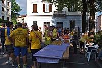 Foto Maratonina Alta Valtaro 2015 Maratonina_ValTaro_2015_581