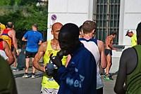 Foto Maratonina Alta Valtaro 2015 Maratonina_ValTaro_2015_583