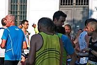 Foto Maratonina Alta Valtaro 2015 Maratonina_ValTaro_2015_585