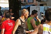 Foto Maratonina Alta Valtaro 2015 Maratonina_ValTaro_2015_588