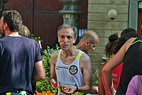 Foto Maratonina Alta Valtaro 2015 Maratonina_ValTaro_2015_590