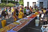 Foto Maratonina Alta Valtaro 2015 Maratonina_ValTaro_2015_593