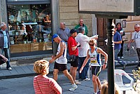 Foto Maratonina Alta Valtaro 2015 Maratonina_ValTaro_2015_596