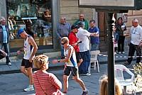 Foto Maratonina Alta Valtaro 2015 Maratonina_ValTaro_2015_597