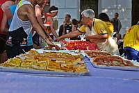 Foto Maratonina Alta Valtaro 2015 Maratonina_ValTaro_2015_599