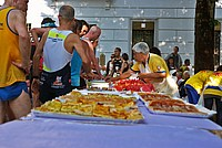 Foto Maratonina Alta Valtaro 2015 Maratonina_ValTaro_2015_600