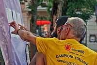 Foto Maratonina Alta Valtaro 2015 Maratonina_ValTaro_2015_606