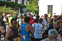 Foto Maratonina Alta Valtaro 2015 Maratonina_ValTaro_2015_610