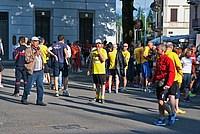 Foto Maratonina Alta Valtaro 2015 Maratonina_ValTaro_2015_611