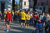 Foto Maratonina Alta Valtaro 2015 Maratonina_ValTaro_2015_612