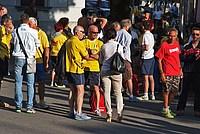 Foto Maratonina Alta Valtaro 2015 Maratonina_ValTaro_2015_619