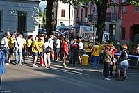 Foto Maratonina Alta Valtaro 2015 Maratonina_ValTaro_2015_620
