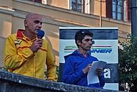 Foto Maratonina Alta Valtaro 2015 Maratonina_ValTaro_2015_630