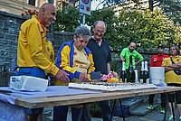 Foto Maratonina Alta Valtaro 2015 Maratonina_ValTaro_2015_640