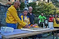 Foto Maratonina Alta Valtaro 2015 Maratonina_ValTaro_2015_644