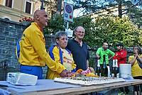 Foto Maratonina Alta Valtaro 2015 Maratonina_ValTaro_2015_647