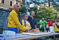 Foto Maratonina Alta Valtaro 2015 Maratonina_ValTaro_2015_648