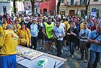 Foto Maratonina Alta Valtaro 2015 Maratonina_ValTaro_2015_656